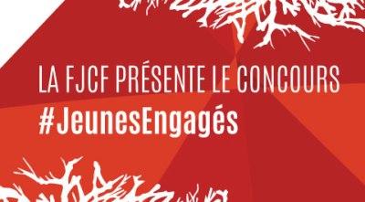fjcf_concours_publicite_v2