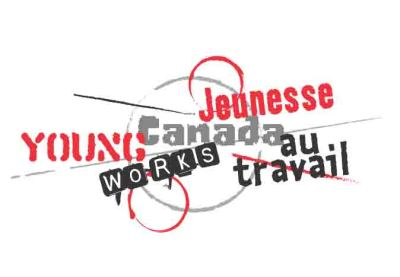 LogoJCT